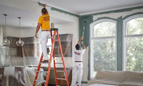 interior house painting knoxville tn certapro painters