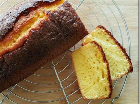 cuisine de gateau recettes de gâteau au yaourt de la cuisine de nelly