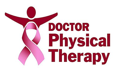 Doctor Physical Therapy In Woodbury, Nj 08096  Njm. Houston Tx Electrician Arkansas State Senator. Auto Repair Insurance Companies. Setting Up A Bank Account Online Video School. Corporate Internet Monitoring Software. Self Storage Philadelphia Pa. Clinical Specialties Inc Dentists In Cary N C. Edd Online Certification Doctorate In Science. Dumpster Rental Shoreline Wa