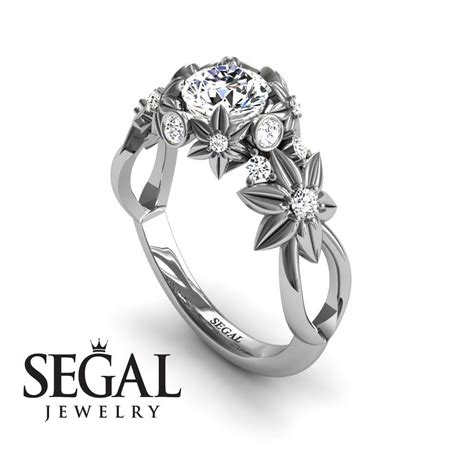 Nature Inspired Engagement Ring  14k White Gold 084. Google Voice T Mobile Prepaid. Certificate For Education On Line Free Dating. Replacing Macbook Pro Screen. Database Of Small Businesses. Credit Card Service Codes Web Designers Tampa. Current Fixed Mortgage Rates 15 Year. Channel Marketing Job Description. Art Education Graduate Programs