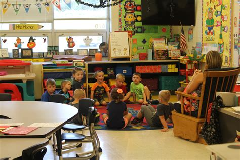 a day in the of a dcc preschool student 791 | IMG 4644