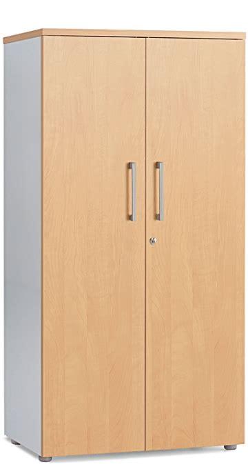 armoire de rangement bureau armoire de rangement bureau professionnel bureau avec