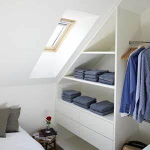 Zimmer Selber Gestalten : jugendzimmer einrichten dachschr ge ~ Michelbontemps.com Haus und Dekorationen