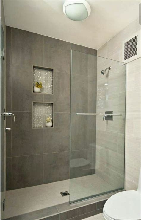 Bathroom Shower Design Ideas by 1373 Best Bathroom Niches Images On Bathrooms