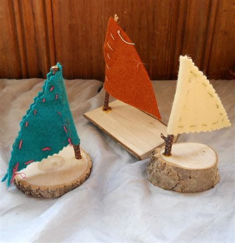 images  preschool woodworking bench  pinterest
