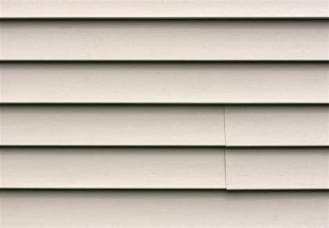 how to paint vinyl siding how to paint vinyl siding yahoo homes