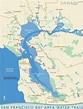 San Francisco Bay Area Water Trail - Wikipedia