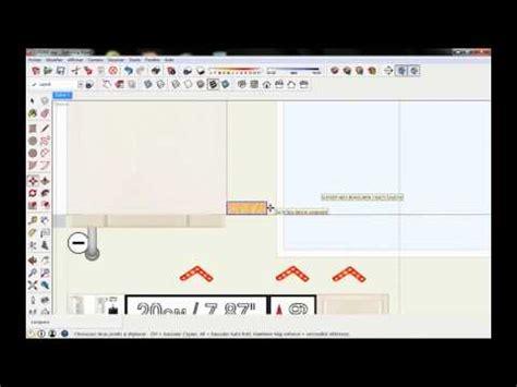 comment poser un fileur d angle la r 233 ponse est sur admicile fr