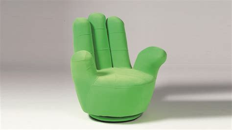 Finger Sofa   Bellona Furniture