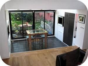 Mobilier De Veranda : decoration interieur de veranda mobilier d coration ~ Preciouscoupons.com Idées de Décoration