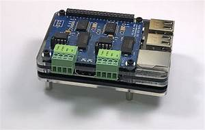Can Bus Pc  104 Peripheral Interface Comes With Can Bus And