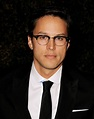 Are You Into Cary Fukunaga Yet? You Should Be