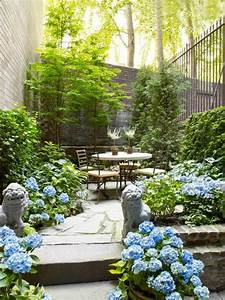 Pflanzen Zur Luftbefeuchtung : gartenideen auf der stelle kann man nichts pflanzen 122 bilder zur gartengestaltung stilvolle ~ Sanjose-hotels-ca.com Haus und Dekorationen