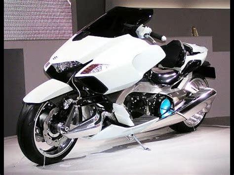 the all new suzuki g strider 750 abs 2017