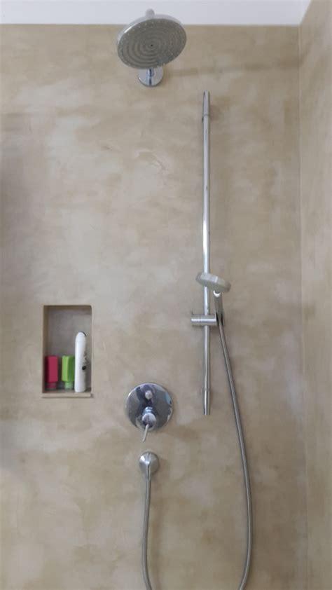 wasserdichter putz dusche wasserdichter putz dusche exclusiver marokkanischer