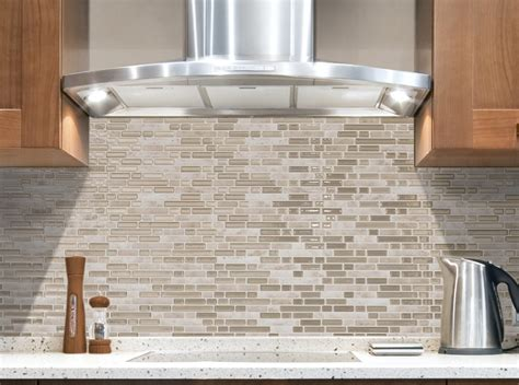 backsplash tile for kitchen peel and stick peel and stick backsplash tile awesome peel and stick
