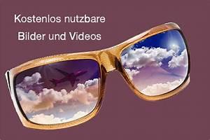 38 Plattformen Fr Kostenlos Nutzbare Bilder Und Videos