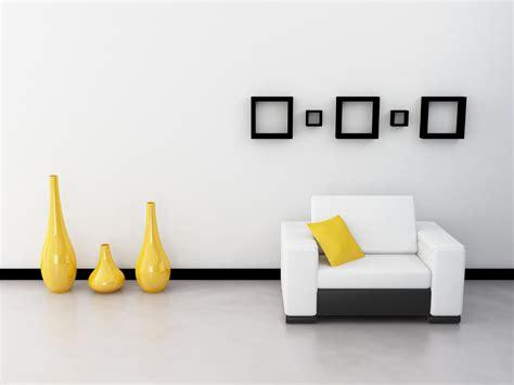 interior best liances interior flooring promo luxury magazines diy re interior home decoration
