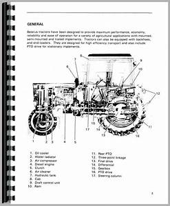 Power King Parts Diagram  U2022 Downloaddescargar Com