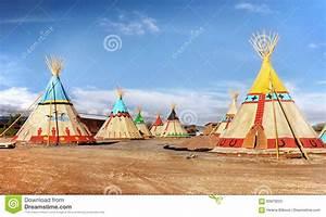 Zelt Der Indianer : indisches zelt redaktionelles bild bild von amerikanisch ~ Watch28wear.com Haus und Dekorationen