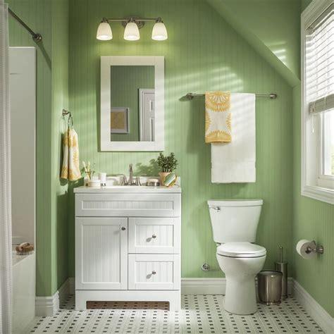 Bathroom 43 Fresh Lowes Bathroom Designer Ideas Perfect