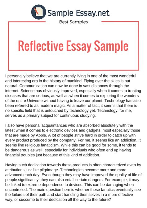 Personality traits essay introduction quotes on problem solving plagiarism detection research papers plagiarism detection research papers