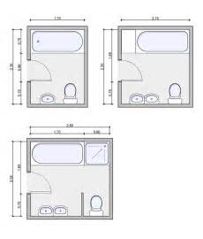 bathroom design floor plans types of bathrooms and layouts