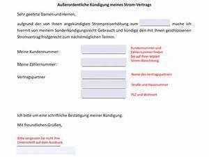 Kräuter App Kostenlos : die besten android gratis spiele pc welt ~ Lizthompson.info Haus und Dekorationen