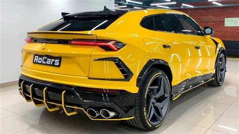 Prices for the 2019 ferrari ff range from $447,400 to $565,730. Lamborghini Urus (2019) - Gorgeous SUV from TopCar! (4k) - YouTube   Lamborghini, Classic cars ...