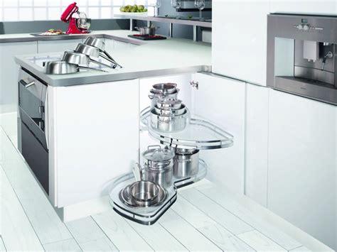 plateau le mans cuisine aménagement d 39 angle de cuisine plateau le mans i