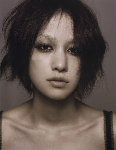asian hair styles nakashima wallpapers hq nakashima 3267