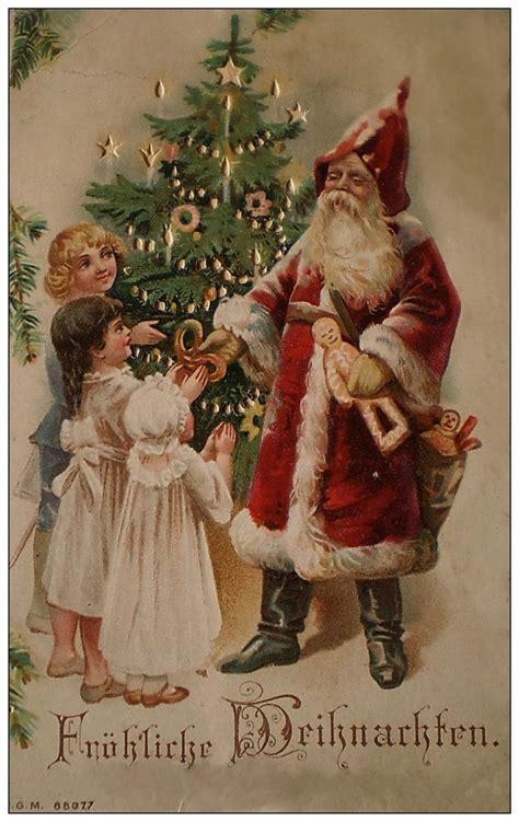 weihnachtsgedanken zeit der kindheit foto bild
