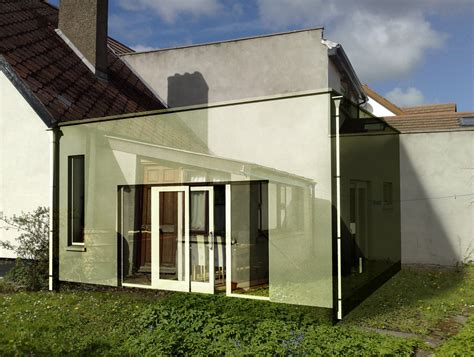 house extension design ideas living room house extension design idea dublin ireland 20120421mg
