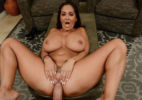 Mature Sex Kay Parker Mom Porn