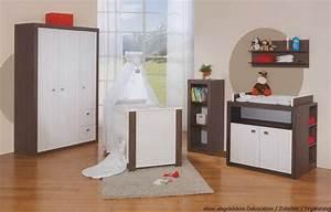 Kinderzimmer Für 2 Jährige : kinderzimmer 10m2 einrichten ~ Michelbontemps.com Haus und Dekorationen