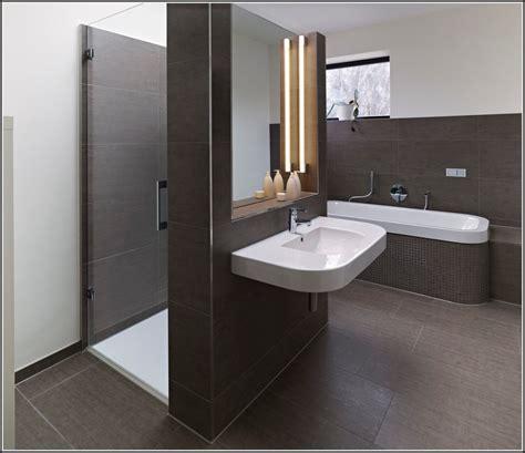 badewanne mit duschkabine badewanne mit duschkabine riano badewanne house und