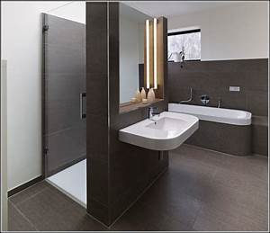 Badezimmer Ohne Fenster : lfter badezimmer ohne fenster badezimmer house und dekor galerie 3xzdk6z4y1 ~ Orissabook.com Haus und Dekorationen