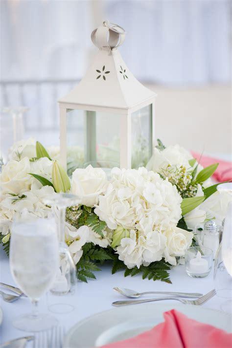 Tropical Spring Wedding at Cheeca Lodge & Spa in