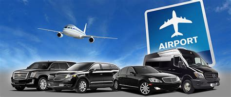 Limo Shuttle Service by Houston Airport Shuttle Service Houston Limousines Service