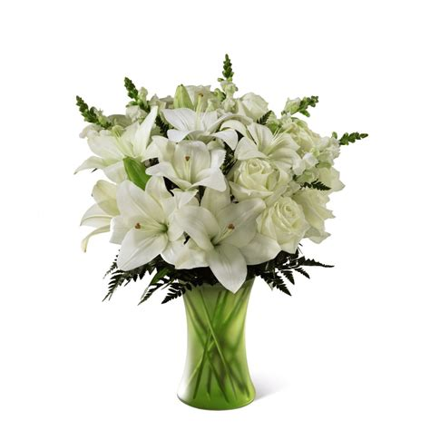 We did not find results for: Funeral Flowers Canada   Eternal Friendship Arrangement