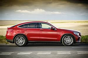 Mercedes Glc Coupe Leasing : mercedes benz glc coupe glc 220d 4matic sport premium 5dr ~ Jslefanu.com Haus und Dekorationen