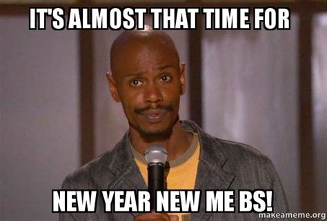 new year new me memes 2017