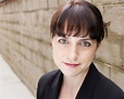 Juliette Danielle Biography, Movie, Height, Age, Family ...