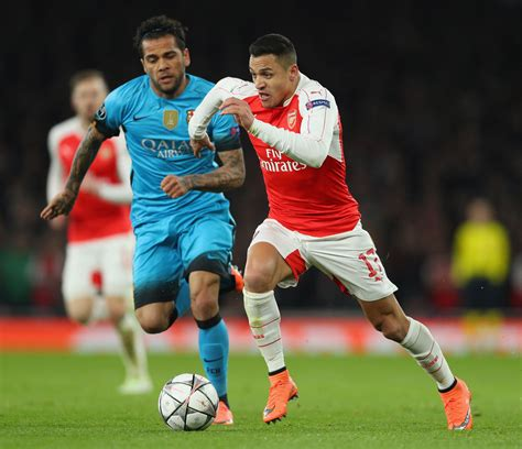 Arsenal F.C. in European football - Wikipedia