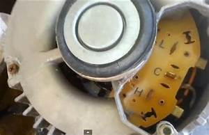 Evaporative Swamp Cooler Switch Thermostat Wiring  U2013 Hvac How To