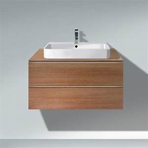 Duravit Happy D : duravit 231865 happy d 2 25 5 8 x 19 7 8 inch bathroom sink with overflow and one tap hole ~ Orissabook.com Haus und Dekorationen