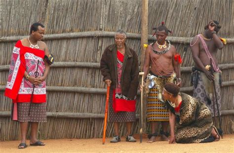 swaziland government ignores  starving people  sell