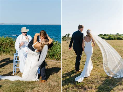 compton private home wedding erin mcginn photography