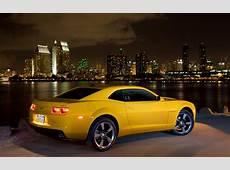 Wallpaper Auto di lusso e Sportive Bentley, Ferrari