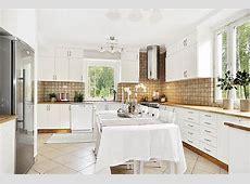 Photo Kitchen Island Design Images Tremendous Homemade